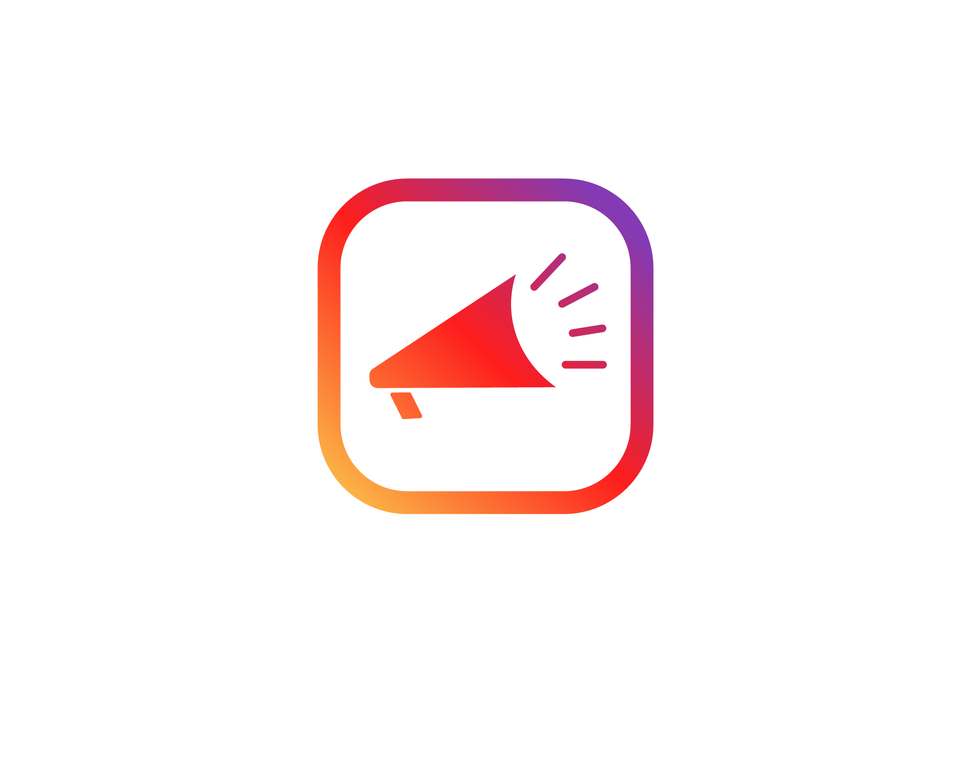 InstaPromo – Kup Like, Followers